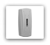 Seismic vibration detectors