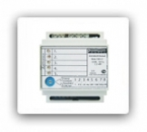Light Management System