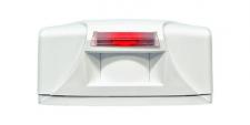 "Passenger Count Sensor ""SH2"""