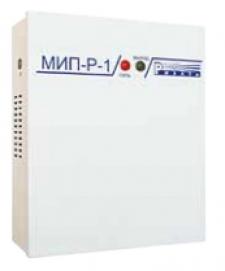 MIP-R-1