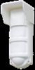 ПИРОН-8Б