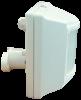 ИКД 1-И (IP54)