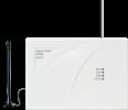 «Заря-УО-IP-GPRS» исп.5