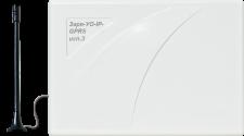 «Заря-УО-IP-GPRS» исп.3