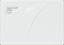 «Заря-УО-IP-GPRS» исп.4